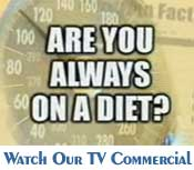Watch Our Tv Commercial